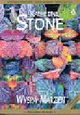 Stone Katherin - Wyspa marzeń