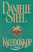 Steel Danielle - Kalejdoskop