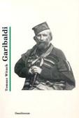 Wituch Tomasz - Garibaldi