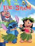 Disney Enterprises - Lilo i Stich