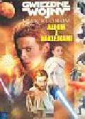 Lucasfilm - Album z naklejkami