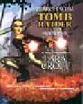 S. Hamilton - Z archiwum Tomb Raider