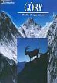 Ives Jack D. - Góry - Wielka Księga Ziemi