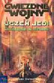 Watson Jude - Uczeń Jedi - Świątynia w niewoli