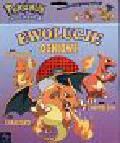 Nintendo - Ewolucje ogniowe