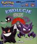 Nintendo - Ewolucje Duchy
