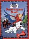 Disney - Przewrotny plan Cruelli