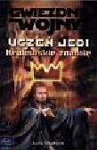 Watson Jude - Uczeń Jedi - Królewskie znamię