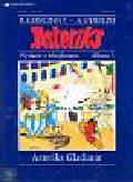 Goscinny Rene, Uderzo Albert - Asteriks Gladiator 2/98