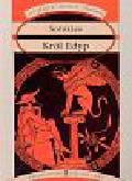 Sofokles - Król Edyp
