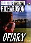 Richardson Robert - Ofiary