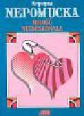 Nepomucka Krystyna - Miłość niedoskonała