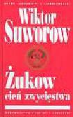 Suworow Wiktor - Żukow - cień zwycięstwa