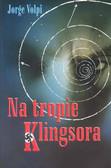Volpi Jorge - Na tropie Klingsora
