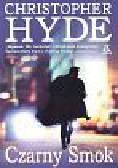Hyde Christopher - Czarny smok