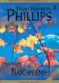 Philips Susan Elizabeth - Natchnienie
