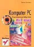 Danowski Bartosz - Komputer PC