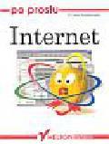 Trejderowski Tomasz - Po prostu Internet