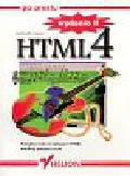 Castro Elizabeth - Po prostu HTML 4
