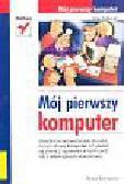 Romowicz Anna - Mój pierwszy komputer