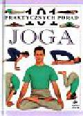Yoga Sivananda - Joga