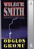 Smith Wilbur - Odgłos gromu