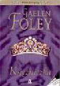 Foley Gaelen - Księżniczka