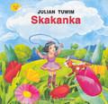 Tuwim Julian - Skakanka