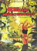 Peloux - Eliksir wieczności smocza krew