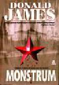 James Donald - Monstrum
