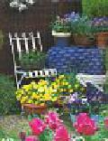 Kalendarz ścienny 2003 Wymarzone ogrody
