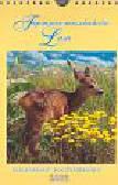 Kalendarz pocztówkowy 2003