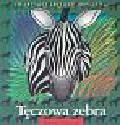 Żukowski Tadeusz - Żyrafa : afaryż