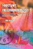 Piasecka Lidia - Podstawy przedsiębiorczości 1