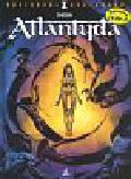 Atlantyda Sheba