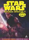 Star Wars Dziedzic imperium 1