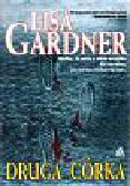Gardner Lisa - Druga córka