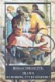 Tokarczyk Roman - Prawa narodzin, życia i śmierci