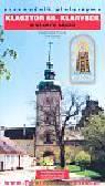 Janicka-Krzywda Urszula, Krzywda Piotr - Klasztor SS. Klarysek w Starym Sączu