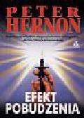 Hernon Peter - Efekt pobudzenia