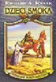 Knaak Richard A. - Dzieci smoka
