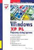 Czarny Piotr - Windows XP PL podstawy obsługi systemu