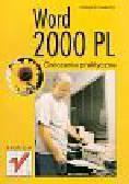 Word 2000 PL ćwiczenia praktyczne