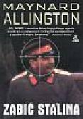 Allington Maynard - Zabić Stalina