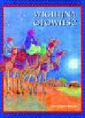 Dickens - Wigilijna opowieść