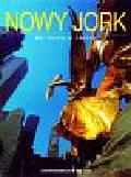 Nowy Jork Metropolie świata