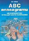Salomon Eric - ABC enneagramu