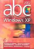 Zarzecki Konrad - ABC Windows XP 2002