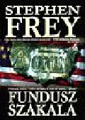 Frey Stephen - Fundusz Szakala