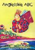 Grześkowiak - Wasela Małgorzata - Angielskie ABC Zbiór ćwiczeń dla dzieci